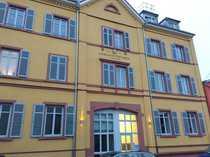 Wohnung Herbolzheim