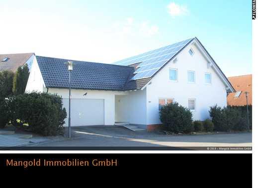 Top Immobilie in Gögglingen