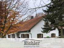 Anwesen mit 7 200 m²