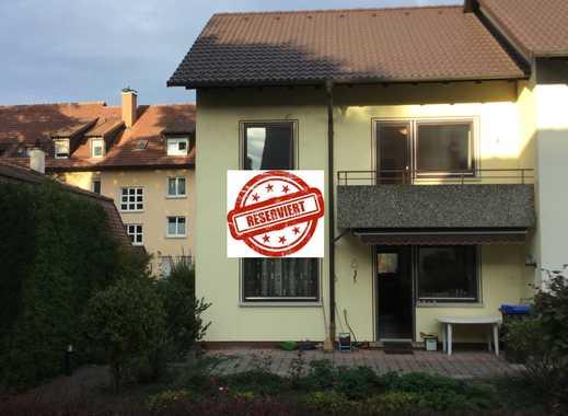 RH Lörrach-Brombach NEU NEU FP