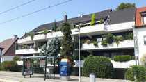 MA-Neuostheim Großzügige ETW 4 Zi - 125m²