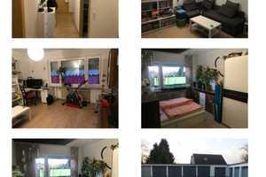 2 Zimmer Wohnung in Wuppertal