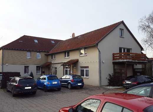 haus kaufen in heiligendorf immobilienscout24. Black Bedroom Furniture Sets. Home Design Ideas