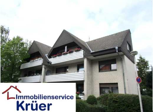 Single wohnung kreis steinfurt