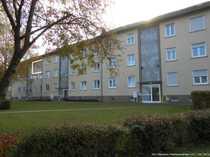 Wohnung Maßbach