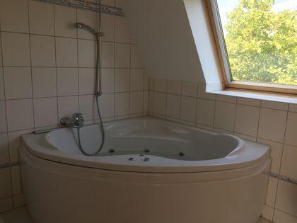 mietwohnungen klettenberg wohnungen mieten in k ln. Black Bedroom Furniture Sets. Home Design Ideas