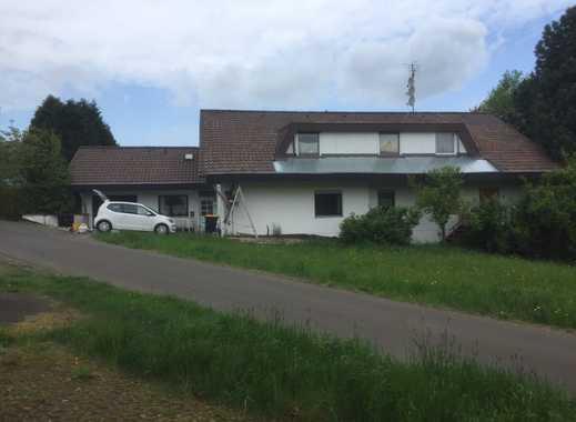 MFH mit 8% Rendite im Vogelsberg, 8 Einheiten