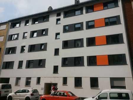 2 Zi Whg sucht einen neuen Mieter in Muggenhof (Nürnberg)
