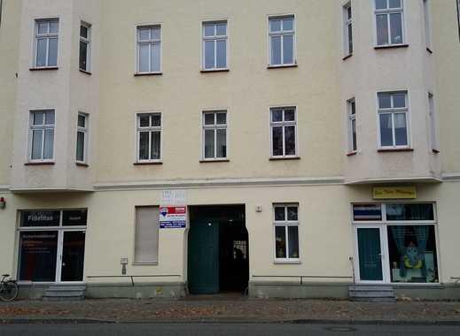 Maisonette Wohnung 1 Zimmer, Küche, Bad, , nahe S- und Regionalbahnhof in Oranienburg