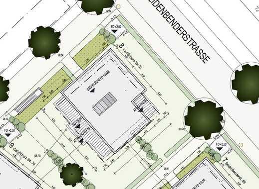 STOP! Eigentumswohnung in begehrter Toplage Liebenauer Feld