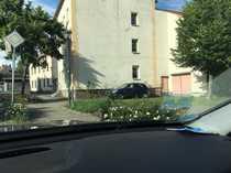 Günstige sanierte 2-Zimmer-Wohnung zur Miete in