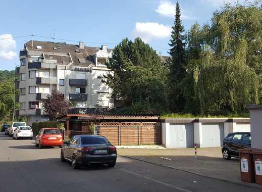 Traumhafter Ausblick!!! Schöne 2 Zimmer/Küche/Bad-Wohnung in Koblenz!