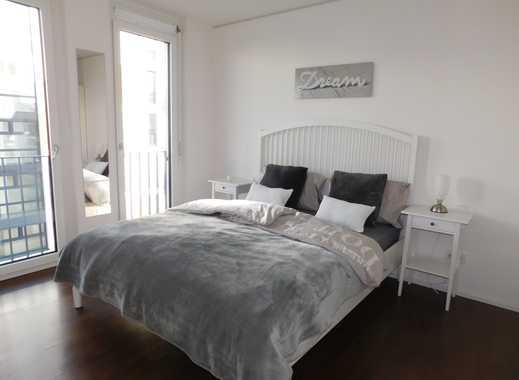 Exklusives 2 Zi-Apartment in S-Möhringen...
