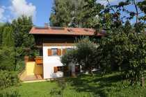 Breitbrunn am Chiemsee - Hochwertiges Landhaus