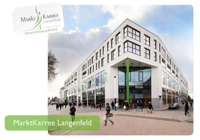 Laden Langenfeld (Rheinland)