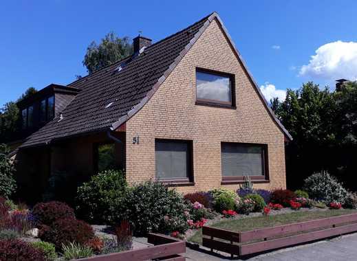 haus kaufen in gaarden s d kronsburg immobilienscout24. Black Bedroom Furniture Sets. Home Design Ideas