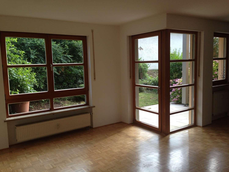 Schönes Appartment in Kelheim, Stadtteil Affecking-Dorf in Kelheim