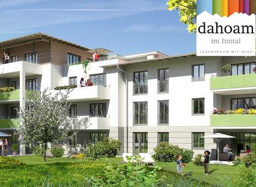 NEU Reizendes Apartment im Inntal zu mieten NEU