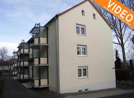 erdgeschosswohnung lutherstadt eisleben immobilienscout24. Black Bedroom Furniture Sets. Home Design Ideas