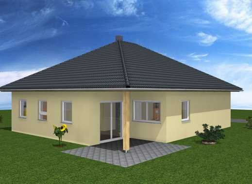 haus mieten in vogtlandkreis immobilienscout24. Black Bedroom Furniture Sets. Home Design Ideas