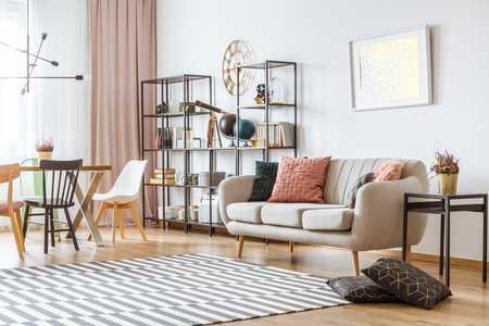 Neubau: 2-Zimmer-Wohnung an den Rednitzauen in Südstadt (Fürth)