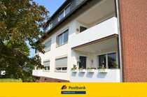 3-Zimmer Wohnung in Langenhagen-Schulenburg - sofort