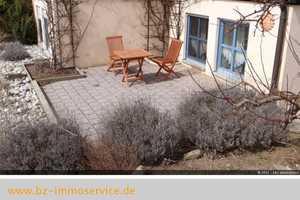 1 Zimmer Wohnung in Ansbach (Kreis)