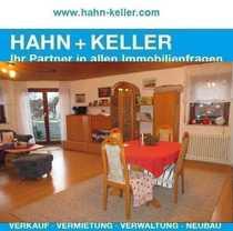 Wohnung Filderstadt