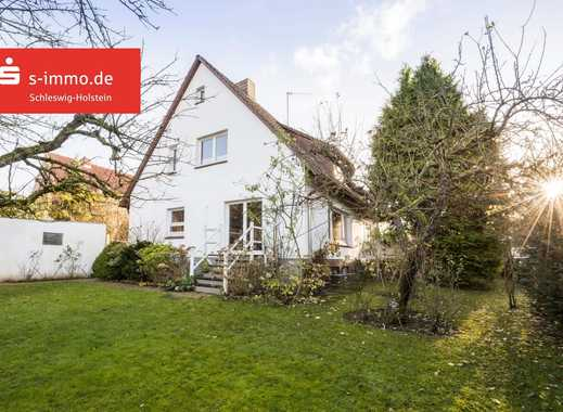 Charmantes Einfamilienhaus in TOP-Lage