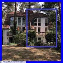 zwei vermietete Eigentumswohnungen als Paket