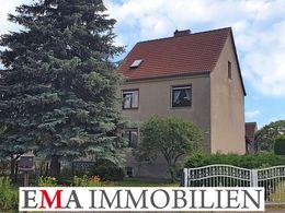 Einfamilienhaus in Premnitz OT