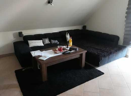 WG Melle: WG-Zimmer finden - ImmobilienScout24