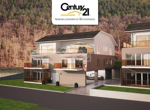 eigentumswohnung lambrecht pfalz immobilienscout24. Black Bedroom Furniture Sets. Home Design Ideas