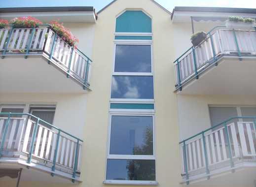 schöne 2 Zimmerwohnung im Wohnpark Velten