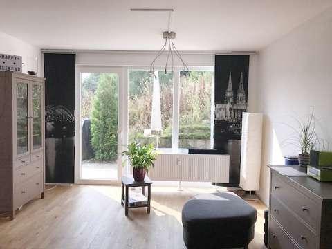 Schöner wohnen in Velbert - schicke 5-Zimmer Maisonette ...
