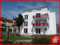 Wohnung Eckental