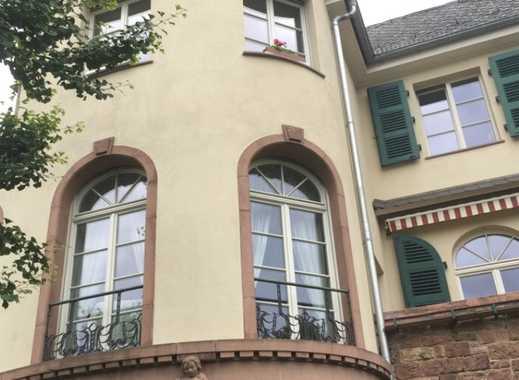 2.300.000 €, 295 m², 11 Zimmer