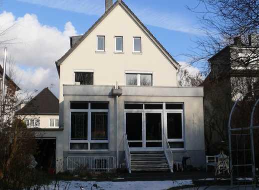Dachgeschosswohnung Südstadt - ImmobilienScout24