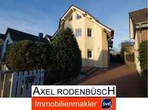 Haus Euskirchen