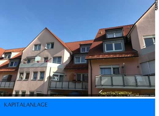 eigentumswohnung crailsheim immobilienscout24. Black Bedroom Furniture Sets. Home Design Ideas