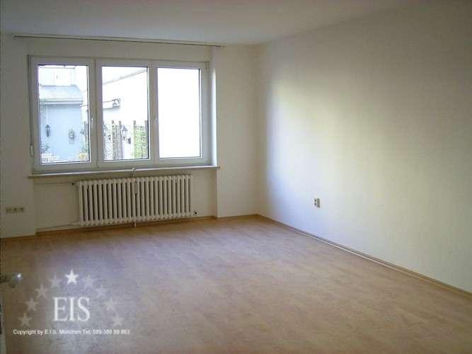 AB SOFOT - 2 Zim-Wohnung  in SCHWABING  * Uni-Nähe - BIS 30.06.2020 * in Maxvorstadt (München)