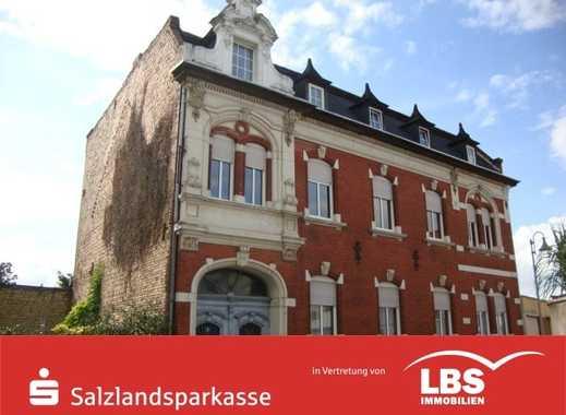 Haus Kaufen Staßfurt haus kaufen in staßfurt immobilienscout24