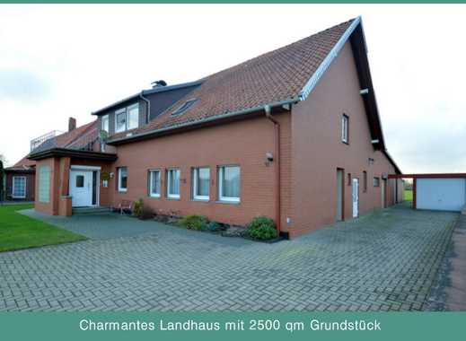 haus kaufen in nienburg weser kreis immobilienscout24. Black Bedroom Furniture Sets. Home Design Ideas