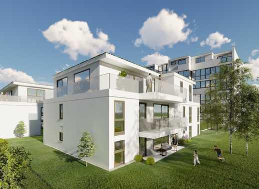Eigentumswohnung darmstadt mitte immobilienscout24 for 3 zimmer wohnung darmstadt