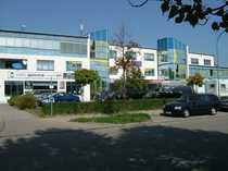 ZENTRAL und MODERN 36 m²