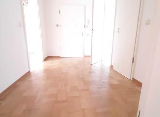 Maisonette-Wohnung in gehobener Wohnanlage