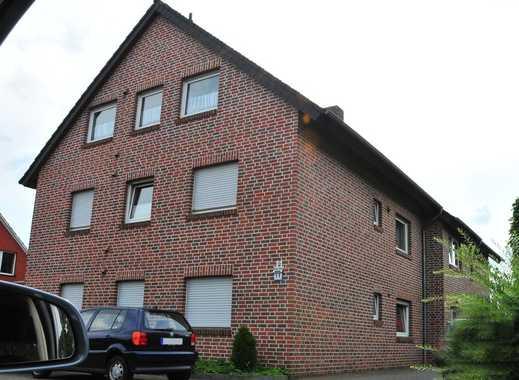 Wohnungen wohnungssuche in cloppenburg kreis for 4 zimmer wohnung oldenburg
