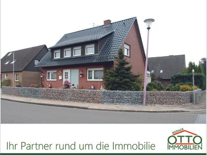 haus kaufen horstmar h user kaufen in steinfurt kreis. Black Bedroom Furniture Sets. Home Design Ideas