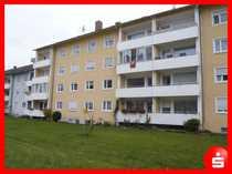 Wohnung Schongau
