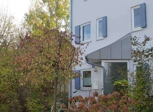 Ruhiges, familienfreundliches Wohnen in Kirchtrudering (München)